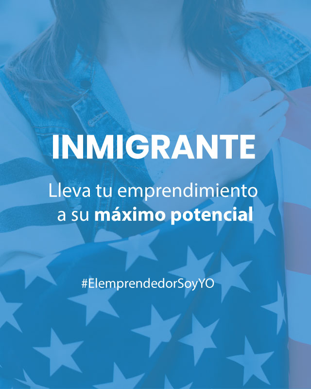 Business Coaching and Professional Services for Hispanic Immigrants